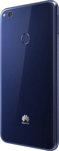 Смартфон Huawei P8 lite 2017 Blue в интернет-магазине