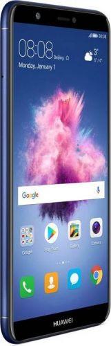 Смартфон Huawei P Smart Blue фото