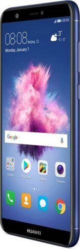 Смартфон Huawei P Smart Blue в Украине