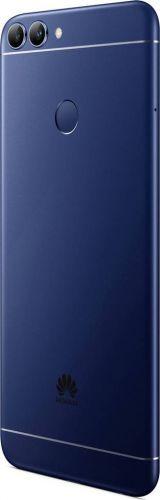 Смартфон Huawei P Smart Blue в интернет-магазине