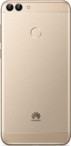 Смартфон Huawei P Smart Gold недорого