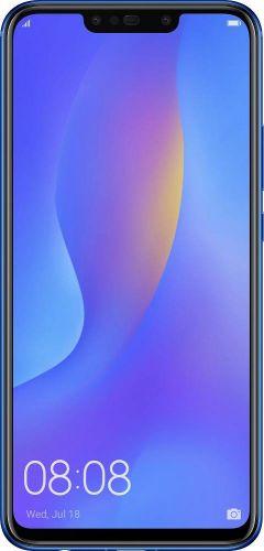 Смартфон Huawei P Smart Plus Iris Purple купить