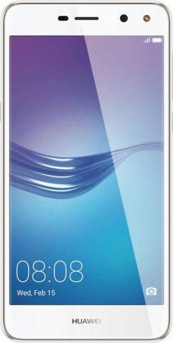 Смартфон Huawei Y5 2017 White купить