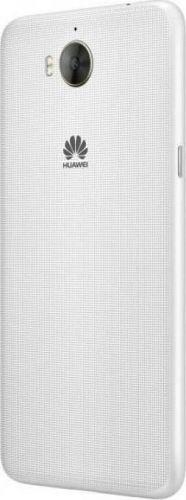 Смартфон Huawei Y5 2017 White в интернет-магазине