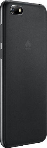 Смартфон Huawei Y5 2018 Black Vodafone