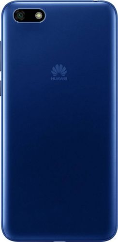 Смартфон Huawei Y5 2018 Blue недорого