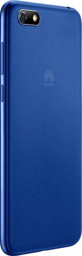 Смартфон Huawei Y5 2018 Blue Vodafone