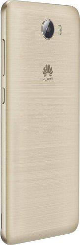 Смартфон Huawei Y5 II Gold фото