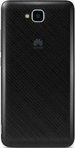 Смартфон Huawei Y6 Pro Grey недорого