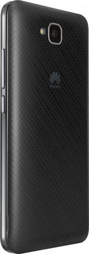 Смартфон Huawei Y6 Pro Grey в интернет-магазине
