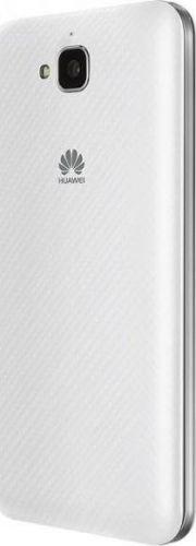 Смартфон Huawei Y6 Pro White в интернет-магазине