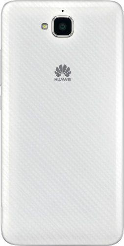 Смартфон Huawei Y6 Pro White недорого