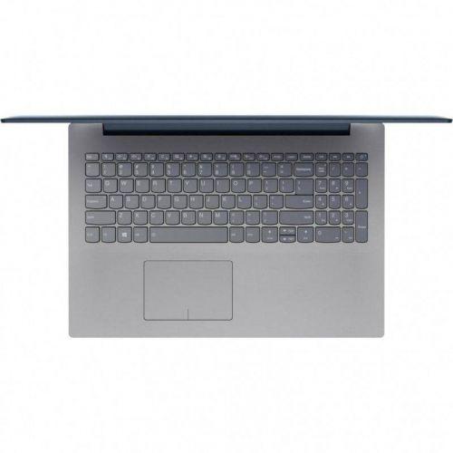 Ноутбук Lenovo IdeaPad 320 15.6