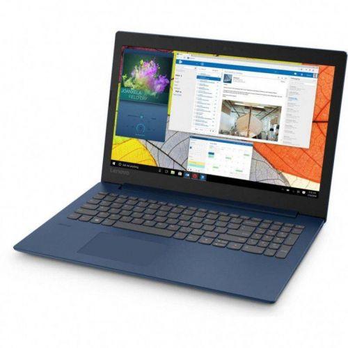 Ноутбук Lenovo IdeaPad 330 15.6