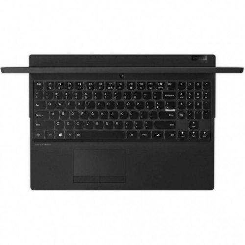Ноутбук Lenovo Legion Y530 15.6