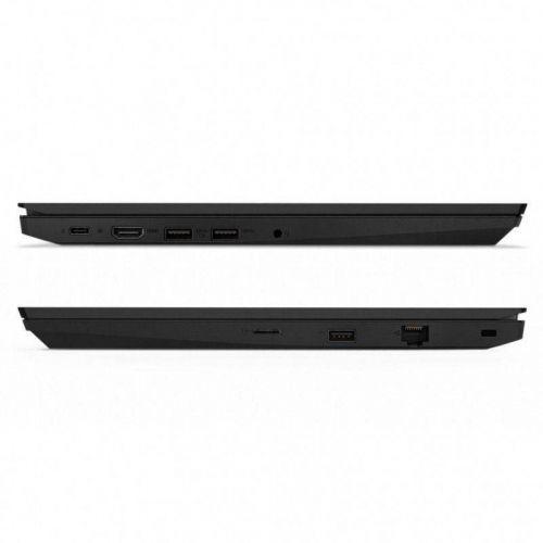 Ноутбук Lenovo ThinkPad E485 14