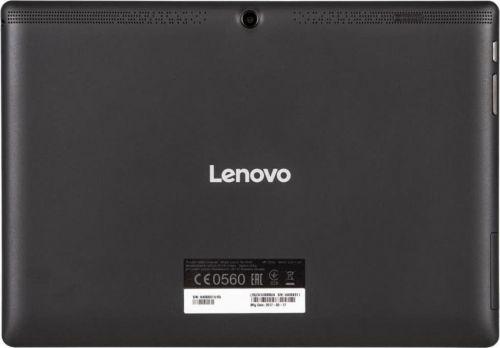 Планшет Lenovo Tab 10 TB-X103F 10.1