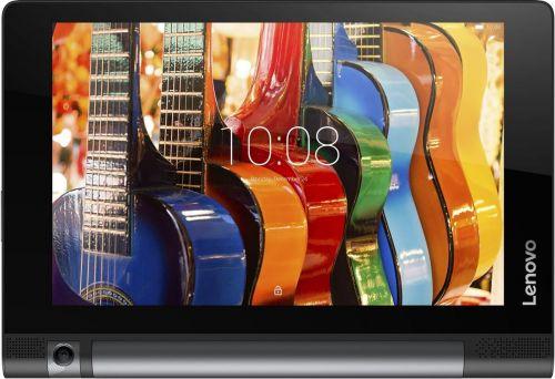 Планшет Lenovo Yoga Tablet 3-X50 10.1