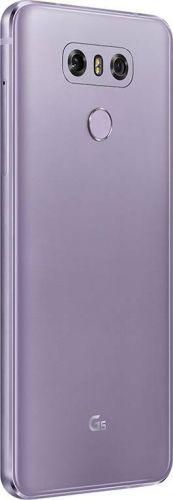 Смартфон LG G6 4/64GB Lavender Violet Vodafone