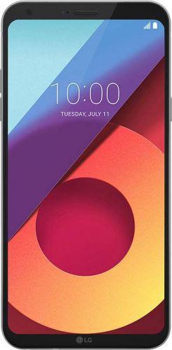 Смартфон LG Q6 Platinum купить