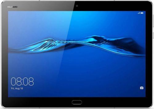 Планшет Huawei MediaPad M3 Lite 10.1