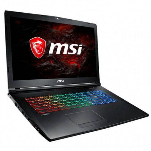 Ноутбук MSI GP72M-7REX 17.3