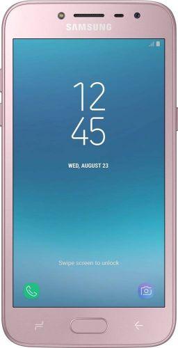 Смартфон Samsung Galaxy J2 2018 Pink купить