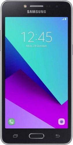 Смартфон Samsung Galaxy J2 Prime Black купить