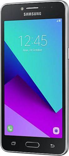 Смартфон Samsung Galaxy J2 Prime Black в Украине