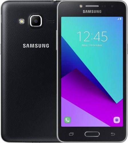 Смартфон Samsung Galaxy J2 Prime Black