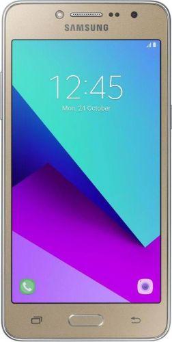 Смартфон Samsung Galaxy J2 Prime Gold купить