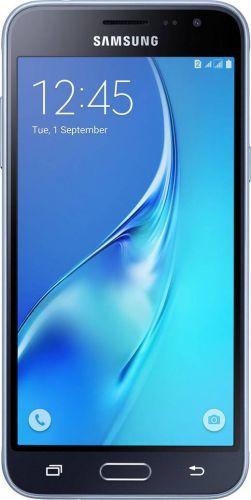 Смартфон Samsung Galaxy J3 2016 Black купить
