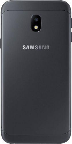 Смартфон Samsung Galaxy J3 2017 Black недорого