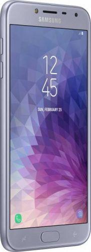 Смартфон Samsung Galaxy J4 2018 Lavenda в интернет-магазине