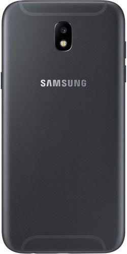 Смартфон Samsung Galaxy J5 2017 Black недорого