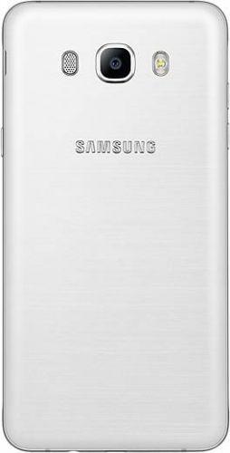 Смартфон Samsung Galaxy J7 2016 White недорого