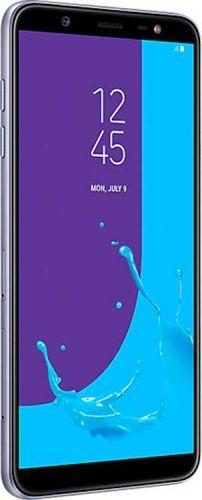 Смартфон Samsung Galaxy J8 2018 Lavenda в интернет-магазине