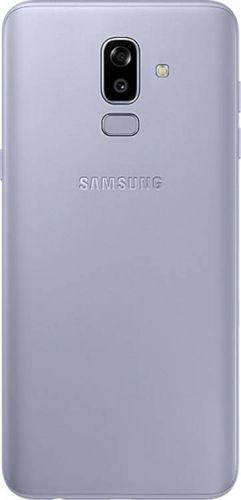 Смартфон Samsung Galaxy J8 2018 Lavenda недорого