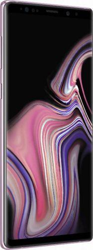 Смартфон Samsung Galaxy Note 9 6/128GB Purple в интернет-магазине