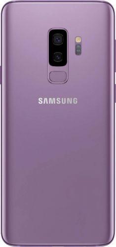 Смартфон Samsung Galaxy S9 Plus 6/64GB Purple недорого
