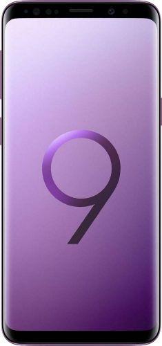 Смартфон Samsung Galaxy S9 4/64GB Purple купить