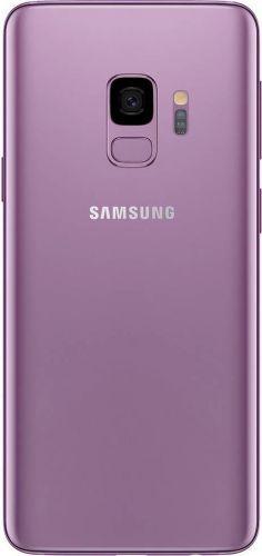 Смартфон Samsung Galaxy S9 4/64GB Purple недорого