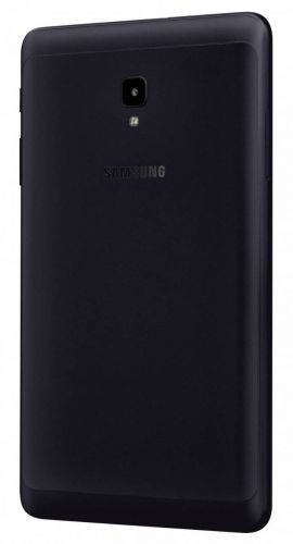 Планшет Samsung Galaxy Tab A T380 8.0