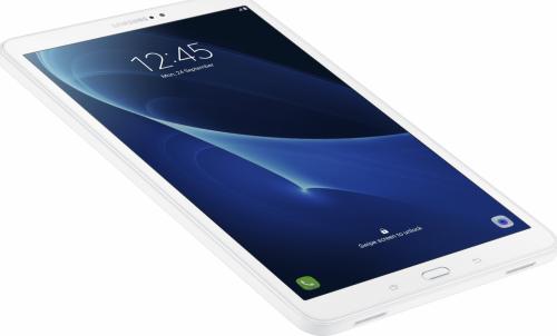 Планшет Samsung Galaxy Tab A T585 10.1