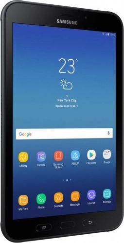 Планшет Samsung Galaxy Tab Active 2 SM-T395 8.0