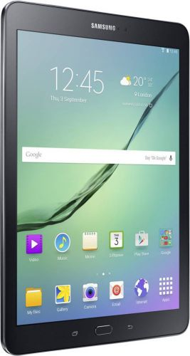 Планшет Samsung Galaxy Tab S2 T813 9.7
