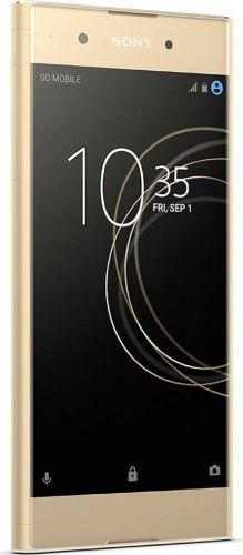 Смартфон Sony Xperia XA1 Plus Dual (G3412) Gold в интернет-магазине