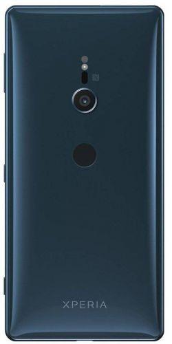 Смартфон Sony Xperia XZ2 (H8266) Deep Green в Украине