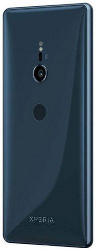 Смартфон Sony Xperia XZ2 (H8266) Deep Green фото