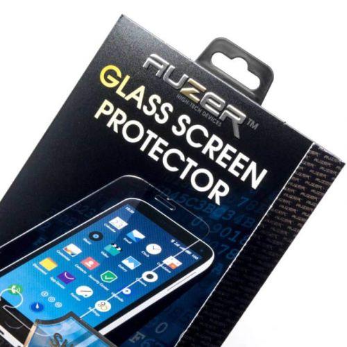 Защитное стекло Auzer для Huawei Y3 2017 недорого